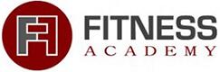Fitnes Academy