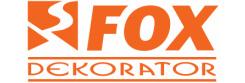 Fox Decorator